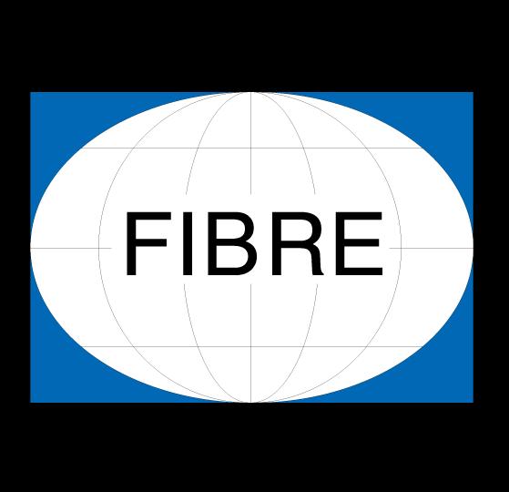 Faserinstitut Bremen (FIBRE)